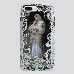 Innocence iPhone 7 Plus Tough Case